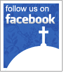 St. Mary is on Facebook