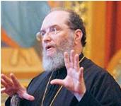 Bishop Basil